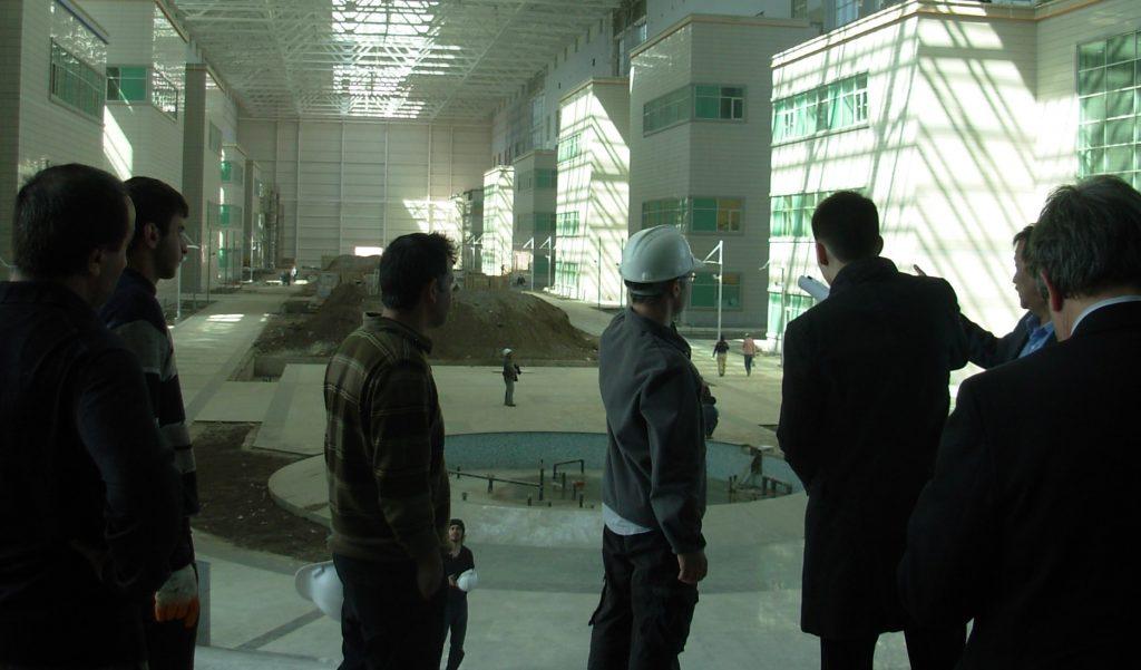 NU Construction 4